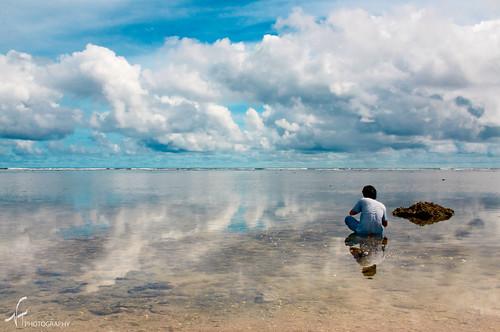 sky beach nature clouds canon island photography virginia philippines wideangle v pk bicol elmer flickrfriends vt coralreef virgie vinzons marinereserve camarinesnorte 40d pinoykodakero soul101 imago2007 kinamanukanisland fishsacntuary