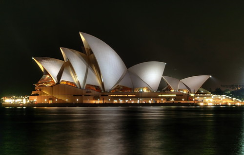 475418327 62d682520a Places to Visit in Sydney