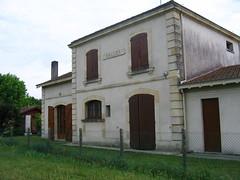 20070428-17h59-roller-bordeaux-matt-7277