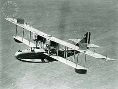 aviation, military aircraft, biplane, airplane, propeller driven aircraft, wing, vehicle, seaplane,