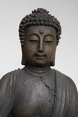 carving, art, ancient history, temple, sculpture, head, stone carving, monument, bronze, gautama buddha, statue,