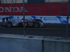 Race 103