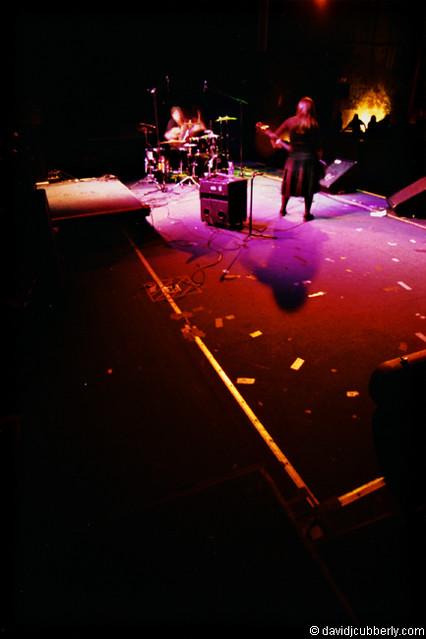 Concerts at Canopy Club, Urbana, IL – Last.fm