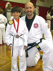 judo(0.0), hapkido(1.0), individual sports(1.0), contact sport(1.0), taekwondo(1.0), sports(1.0), tang soo do(1.0), combat sport(1.0), martial arts(1.0), karate(1.0), black belt(1.0), japanese martial arts(1.0), jujutsu(1.0),