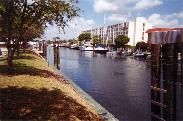 art institute of fort lauderdale Hotels near the art institute of fort lauderdale, fort lauderdale on tripadvisor: find 156,859 traveler reviews, 22,751 candid photos, and prices for 262 hotels near the art institute of.