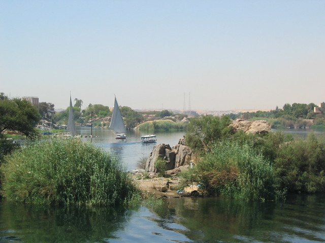 Header of aswan