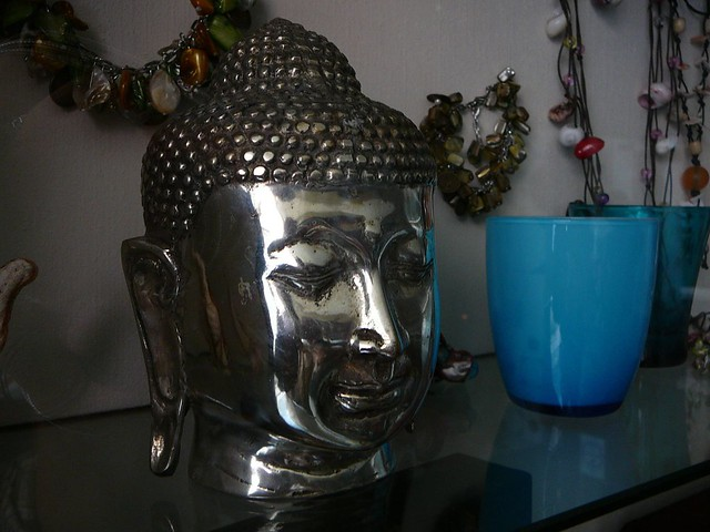 quinn buddhist personals Buddhist dating site, buddhist personals, buddhist singles, buddhist chat - free online dating free buddhist dating site.