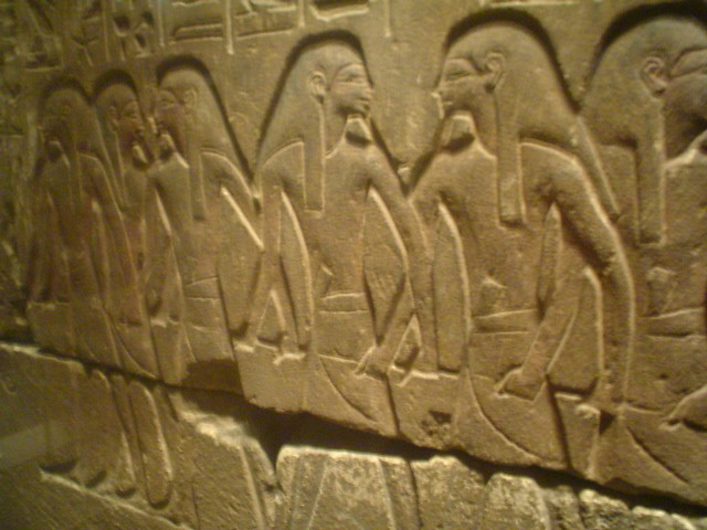 Egyptian wall carving explore bunkosquad s photos on