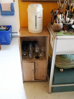 你知道嗎?居家常見熱水瓶的耗電相當驚人