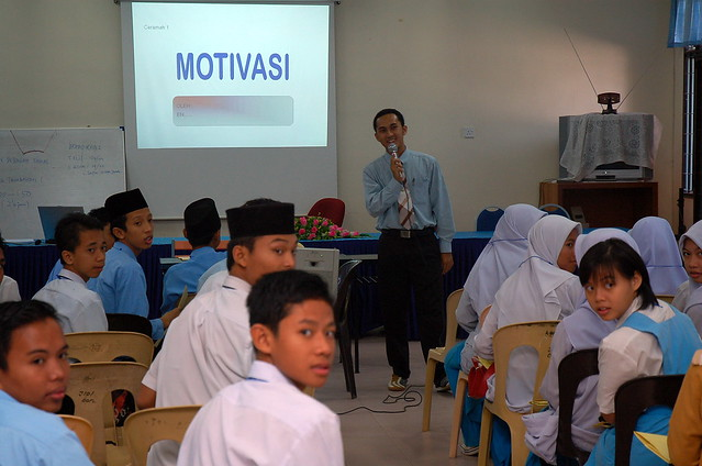 upsr pmr and spm should be Upsr, pmr and spm should be abolish in june 2010, the minister of education muhyiddin announced the probability of upsr, and pmr examinations being abolished with the ever changing policies from the ministry of education every time the minister changes,(kheru,2011) this news came as a no surprise.