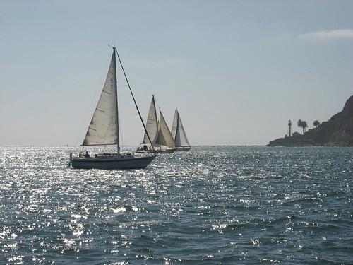 ASA 103, Costal Cruising Class, sailing, sa… IMG_0408.JPG