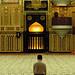 """Jame Asr Mosque,Brunei by ღ.°.ღHэЯ HįĠHиЄŞş """"Дღ.°.ღ"""