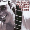 Vargas_Blues_Band_-_The_Best_Of_Vargas_Blues_Band_(Front)