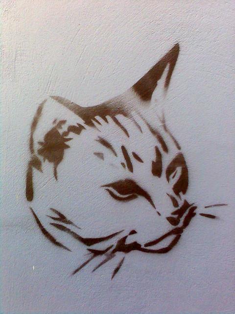 Printable Stencils For Kids Crafts