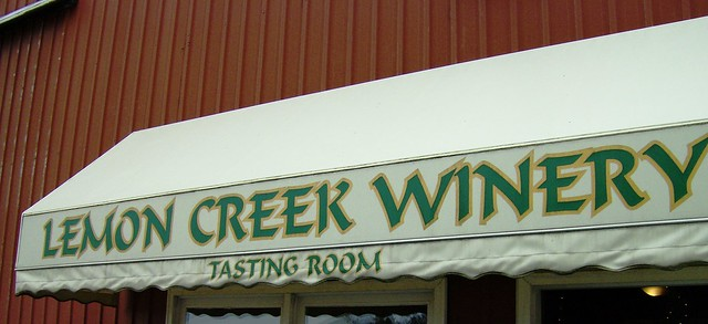 Lemon Creek Bc Property For Sale