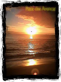 Imagen de Praia das Avencas. praia beach portugal bar beaches litoral cascais parede praias avencas portuguesebeaches praiaavencas baravencas costadoestoril bardasavencas praiadasavencas
