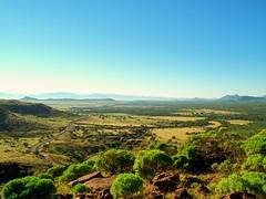 Bolotwa, South Africa