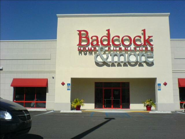 Badcock home furniture and more flickr photo sharing Badcock home furniture and more