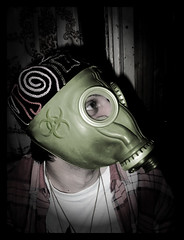 masque, clothing, head, gas mask, darkness, mask, black,