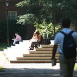 Regent University Snapshots_030.jpg