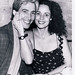 Sonia Braga and Swatch by weissfoto
