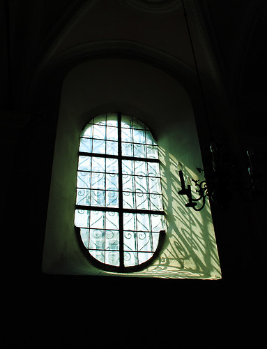 light window austria tirol hall nikon shadows searchthebest jesuitenkirche babel helluva d80 diamondclassphotographer flickrdiamond