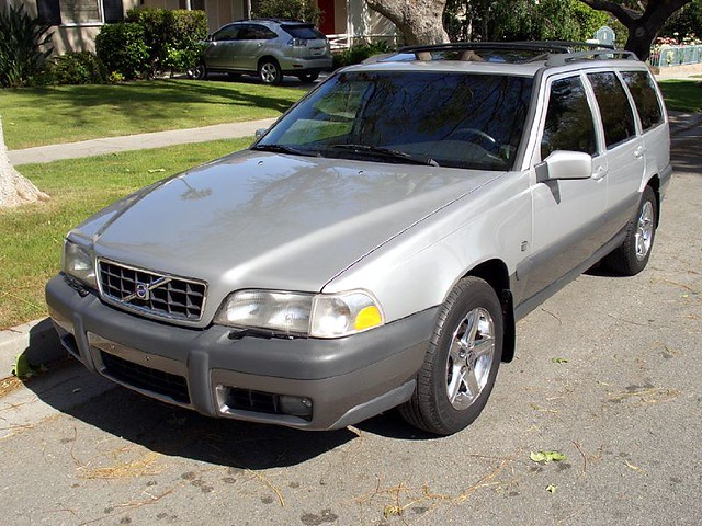 1999_Volvo_V70_XC-004 | Flickr - Photo Sharing!