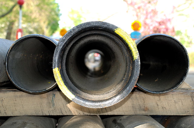 New Water Pipes Image Search Results