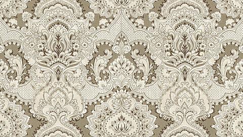baroque print wallpaper - photo #22