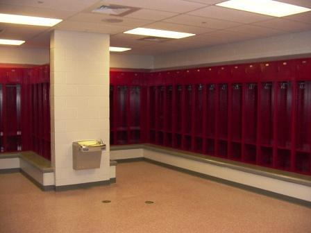 EDMS-gym-locker-room-B