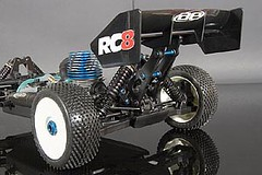 race car, auto racing, automobile, racing, wheel, vehicle, open-wheel car, radio-controlled toy, truggy, chassis,