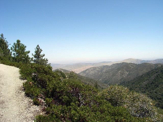 Mount Gleason 006
