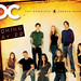 The OC Season 4 FOX Wallpaper 1