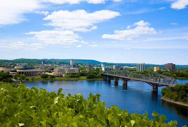 Gatineau (QC) Canada  City pictures : Recent Photos The Commons Getty Collection Galleries World Map App ...