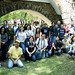 Tour San Angel