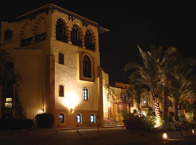 Sterne All Inclusive Hotel In Rhodos