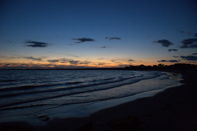East matunuck state beach ri flickr photo sharing for Ri fishing regulations