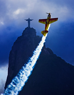 Red Bull Air Race Rio (3)