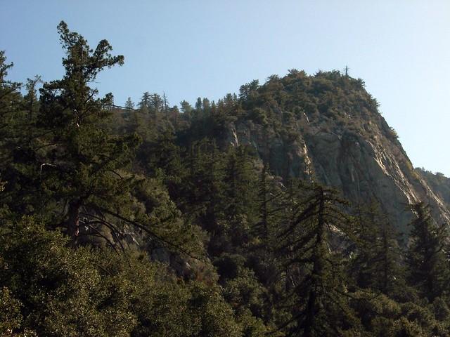 Strawberry Peak Take 2 038