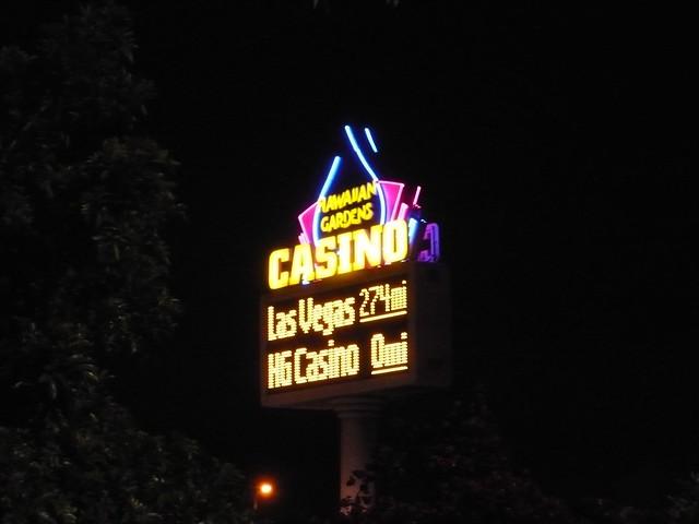 Hawaiian Gardens Casino Flickr Photo Sharing