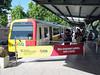 Tren TIB