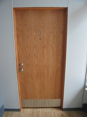 floor, furniture, wood, room, wood stain, door, hardwood,