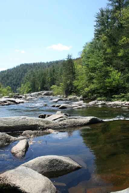 Wilson Creek Nc 2 Flickr Photo Sharing