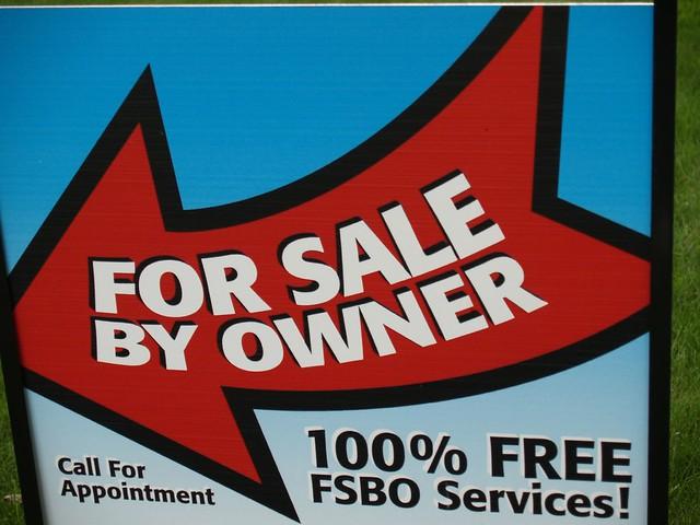 Fsbo Homes In Canadian County Ok