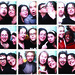 Photobooth faves