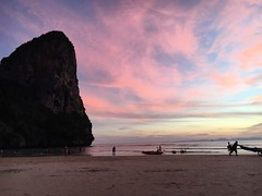 #photography #photo #photos #picture #pictures #pic #pics #snapshot #art #beautiful #instagood #picoftheday #photooftheday #color #all_shots #exposure #composition #focus #capture #Tailandia