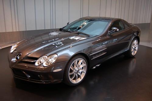 Daimler chrysler mercedes daimler chrysler daimler for Mercedes benz daimler chrysler