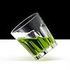 Зеленый для краснодар похудения кофе - самые красивые