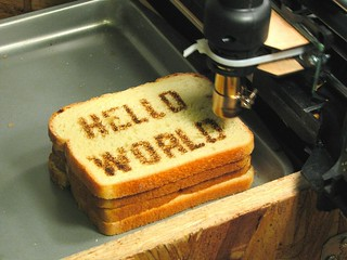 hello, world - 無料写真検索fotoq