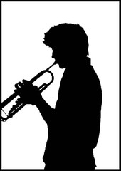 The Trumpet  Who Makes Cheap Student Trumpets for Sale? 476241128 bd14342384 m